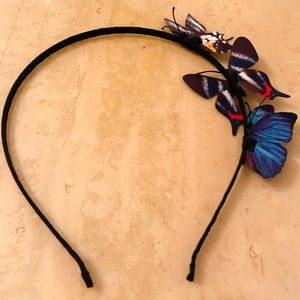 Other - Butterfly🦋Headband💫